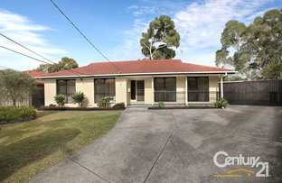 Picture of 5 Lume Court, Noble Park VIC 3174