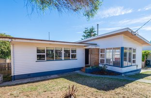 Picture of 8 Fairfax Road, Glenorchy TAS 7010