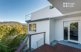 Picture of 2/32 Bath Street, Battery Point TAS 7004