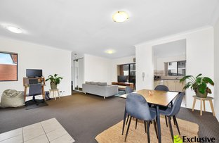 Picture of 10/777 New Canterbury Road, Dulwich Hill NSW 2203