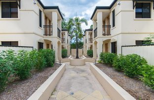 8/136 Central Avenue, Indooroopilly QLD 4068