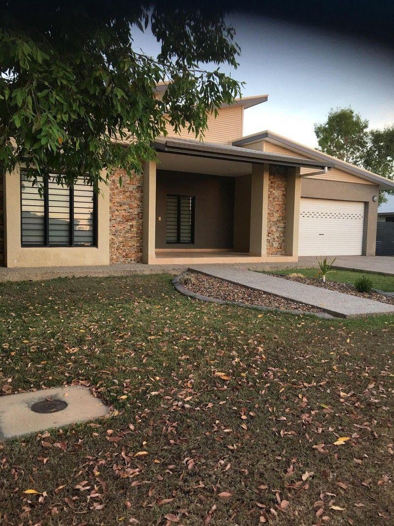 4 bedrooms House in 11 BELL CRESCENT BELLAMACK NT, 0832