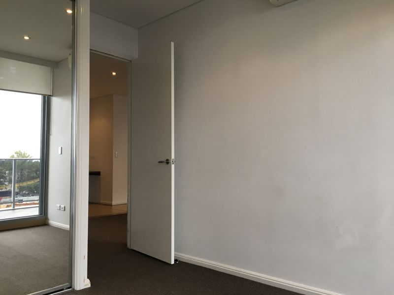 649/5 Rothschild Ave, Rosebery NSW 2018, Image 1