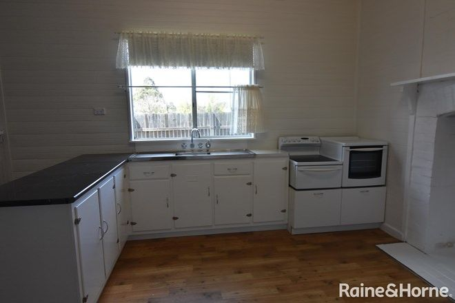 Picture of 11 Dundee Street, DEEPWATER NSW 2371
