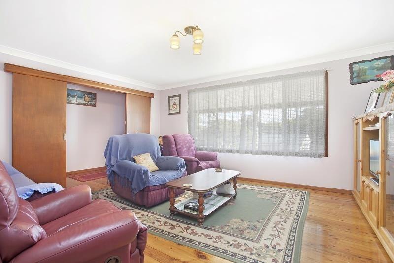 3 Sunset Boulevard, North Lambton NSW 2299, Image 0