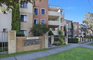 68/6-18 Redbank rd, Northmead NSW 2152