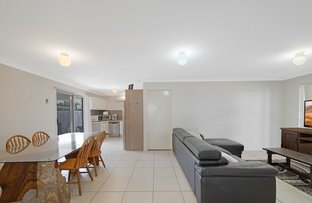 Picture of 39/6-44 Clearwater Street, Bethania QLD 4205