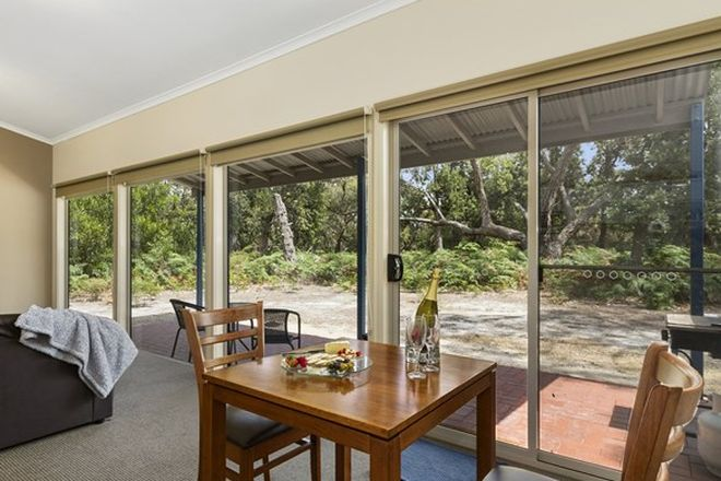 Picture of 14A/200 Wattle Point Road, FORGE CREEK VIC 3875