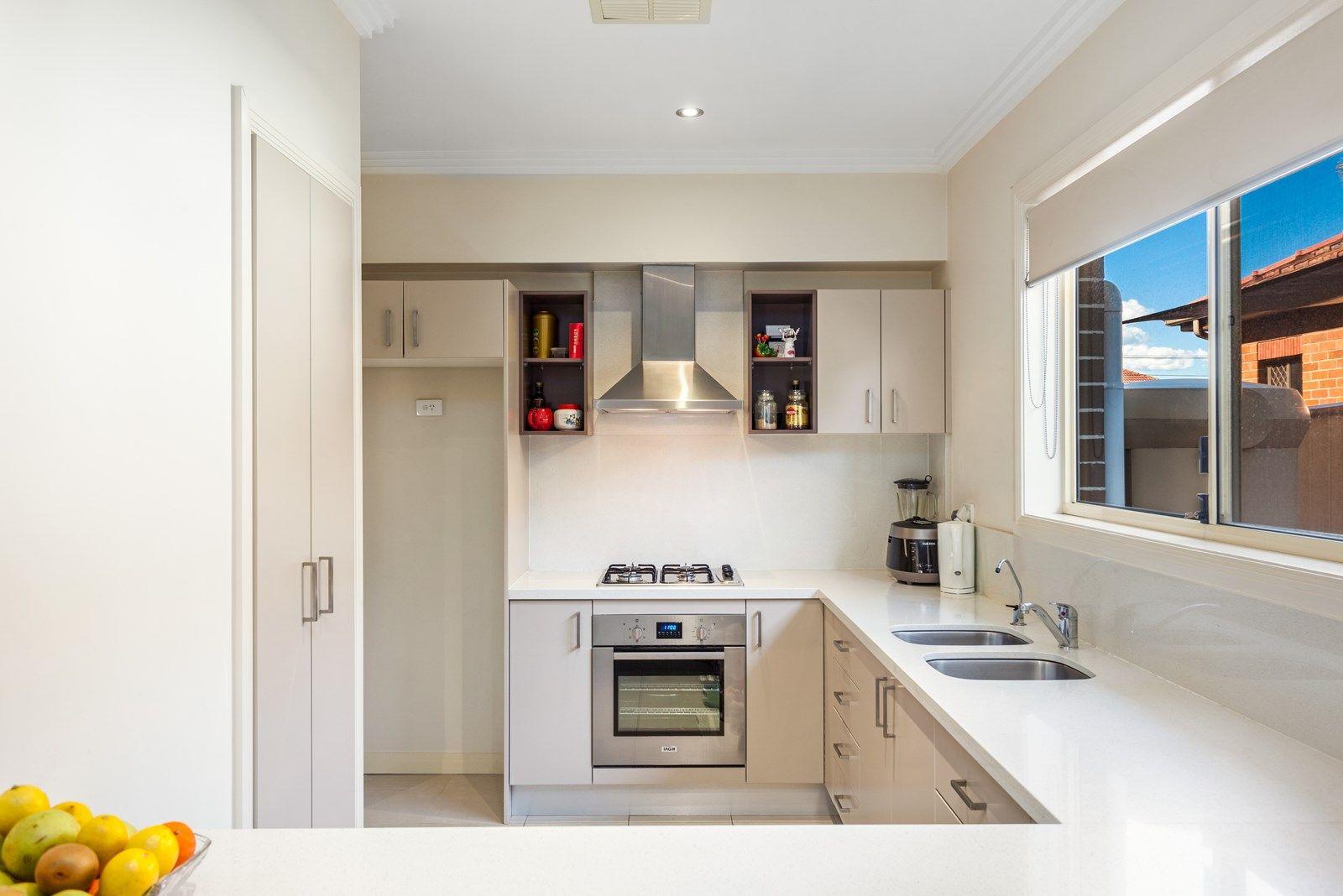 29A Margaret Street, Greenacre NSW 2190, Image 1