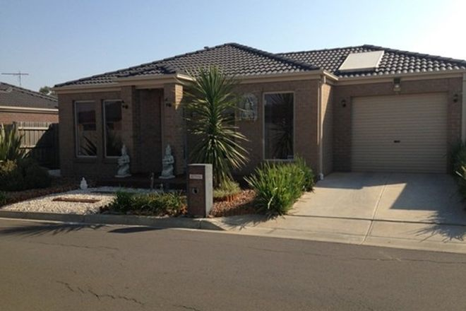 Picture of 21/20-22 Roslyn Park Drive, MELTON VIC 3337