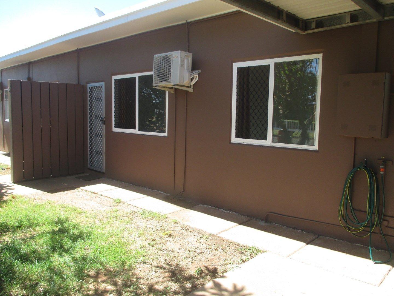 6 Clarke Street, Mount Isa QLD 4825, Image 0