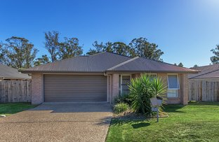 Picture of 2 Parkwood Street, Fernvale QLD 4306