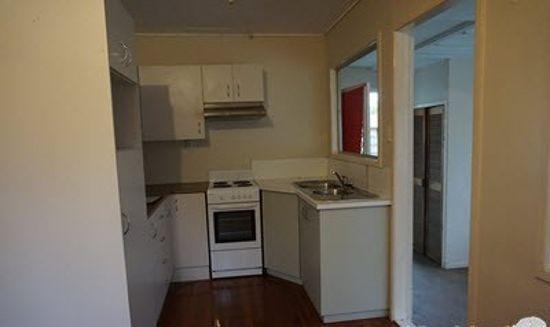 60 Ariel Ave, Kingston QLD 4114, Image 2