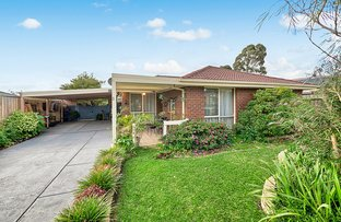 Picture of 36 Willora Crescent, Cranbourne West VIC 3977