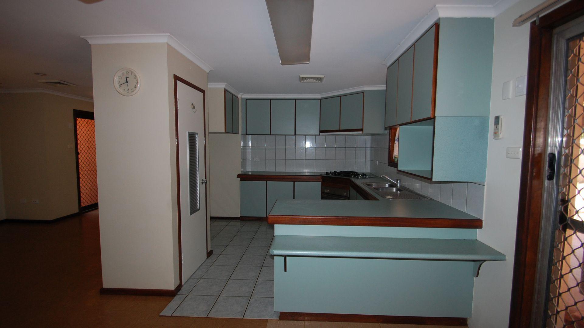 3 Talboys Place, Broome WA 6725, Image 1
