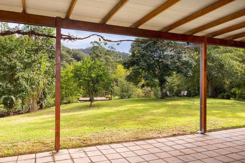 2260 Kalang Road, Bellingen NSW 2454, Image 1
