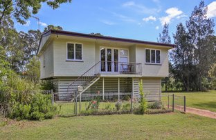 Picture of 5A Church, Crows Nest QLD 4355