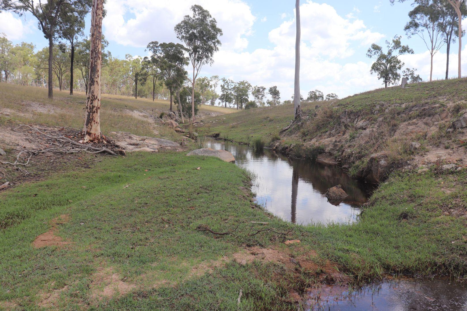 860 Railway Road, Booyal QLD 4671, Image 2