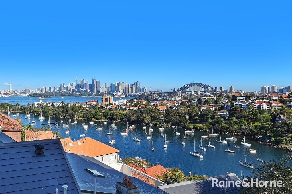 17/26 Raglan Street, Mosman NSW 2088, Image 0