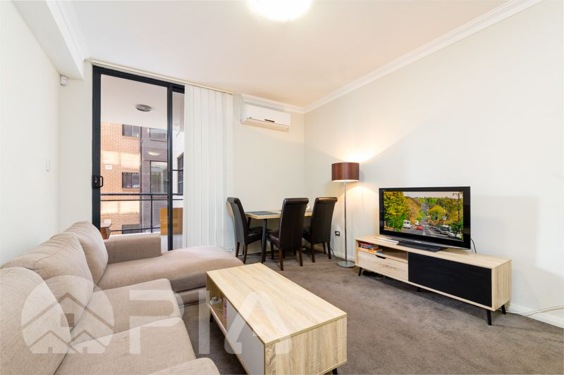 35A-35B/40-52 Barina Downs Road, Baulkham Hills NSW 2153, Image 0