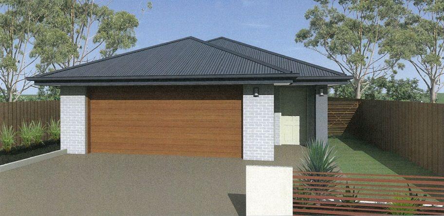 Bridgeman Downs QLD 4035, Image 0