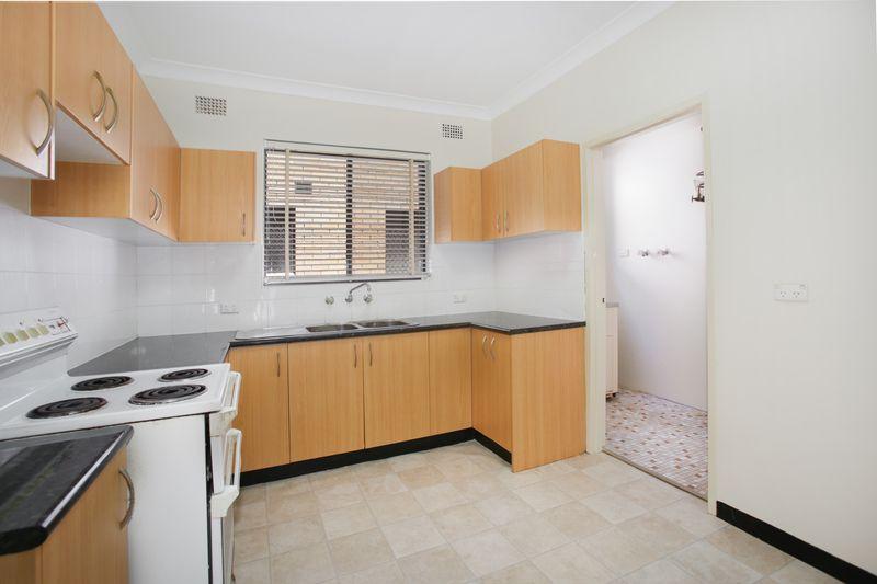 1/27 Doodson Ave, Lidcombe NSW 2141, Image 2