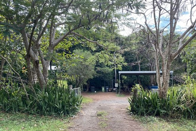 Picture of LOT 8 Annan Rd, COOKTOWN QLD 4895