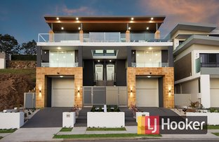 27a Moses Way, Winston Hills NSW 2153