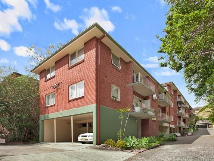 1/59 Gladstone Street, Newport NSW 2106, Image 0