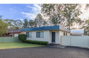 Picture of 36 The Park Drive, Sanctuary Point NSW 2540