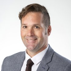 Benjamin Philpott, Sales representative