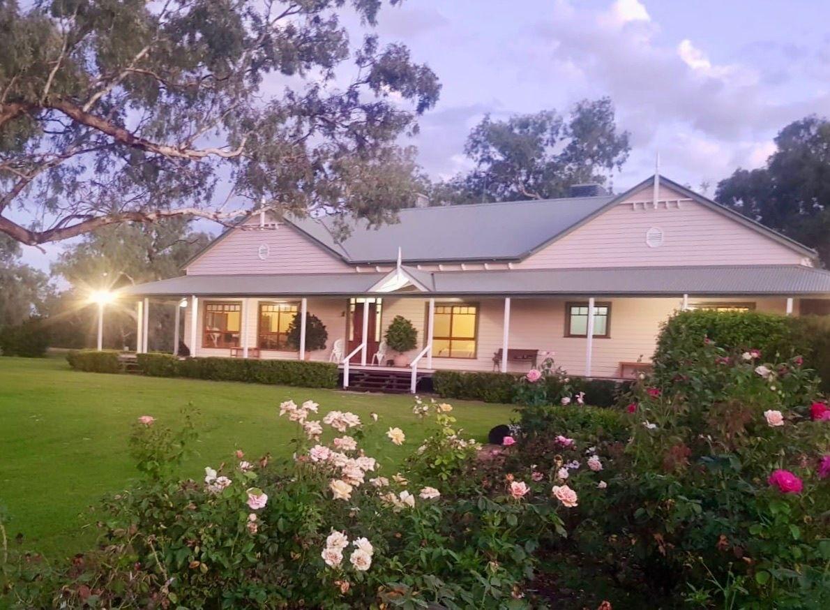 68 Bundaloey Road, Moree NSW 2400, Image 1