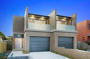 11a Carlton St, Arncliffe NSW 2205