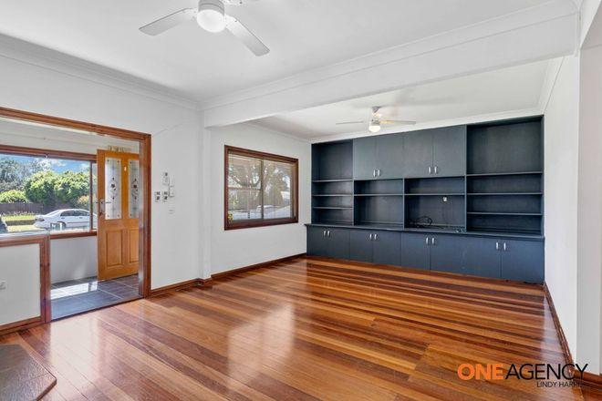 Picture of 77 Castlereagh Street, SINGLETON NSW 2330
