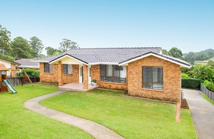 Picture of 10 Julie Crescent, Goonellabah NSW 2480