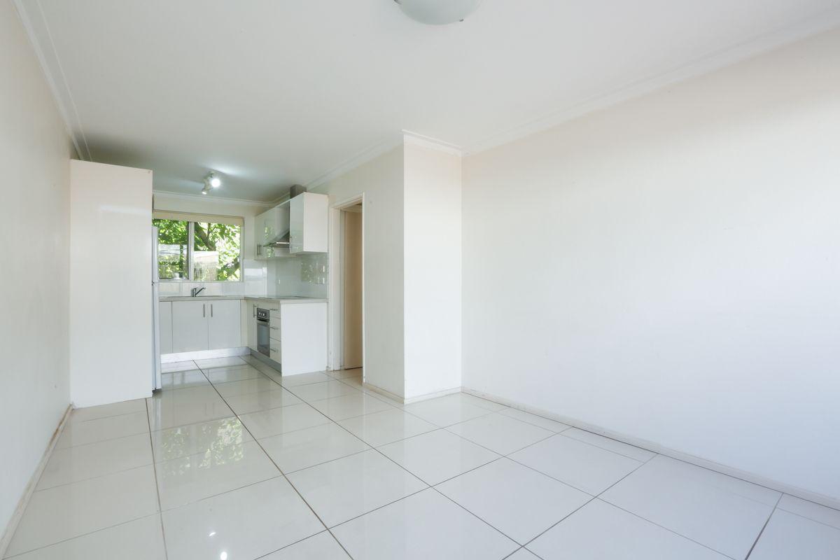 7/35 Oaks Avenue, Dee Why NSW 2099, Image 1