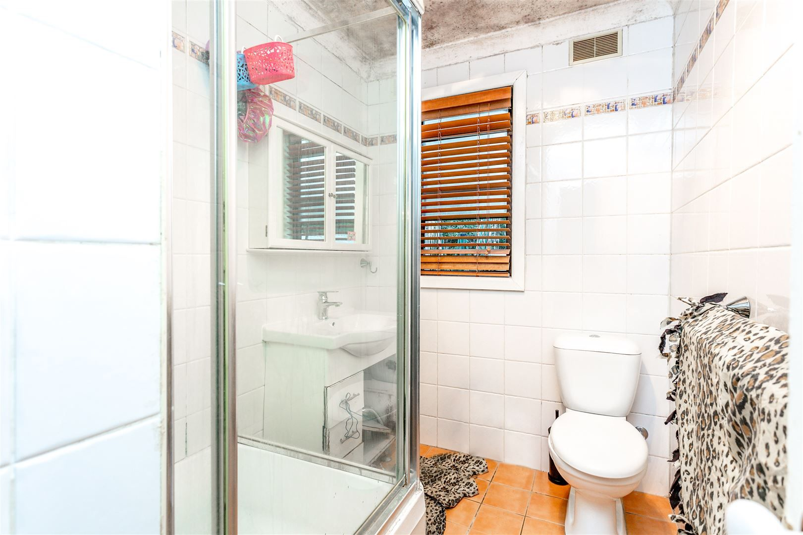 48 Tapiola Avenue, Hebersham NSW 2770, Image 1