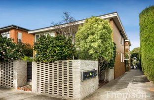 Picture of 4/31 Wanda Road, Caulfield North VIC 3161