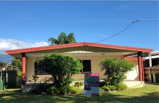 Picture of 74 Marine Parade, Newell QLD 4873