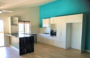 Picture of 2up Martin Avenue, Maslin Beach SA 5170