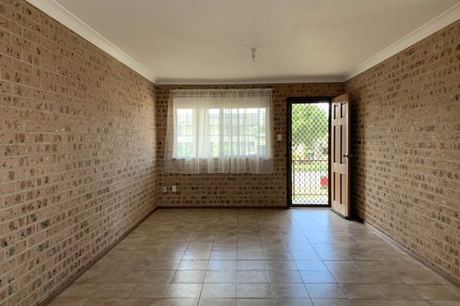 Picture of 5/5 Waterman Street, OLD BAR NSW 2430