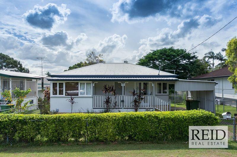 25 Casula Street, Arana Hills QLD 4054, Image 0