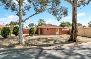 Picture of 48 Piper Street, Parafield Gardens SA 5107