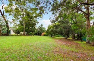 Picture of 655 Grose Vale Road, Grose Vale NSW 2753