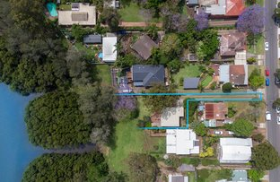 Picture of 27a Elwin Street, Peakhurst NSW 2210