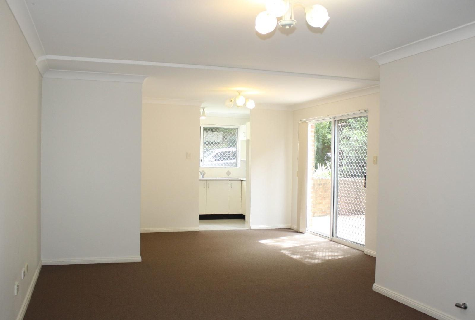 1/58 Albert Street, Hornsby NSW 2077, Image 1