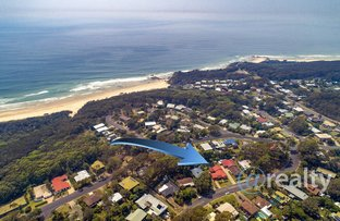 Picture of 8 Wentworth-Smith Street, Valla Beach NSW 2448