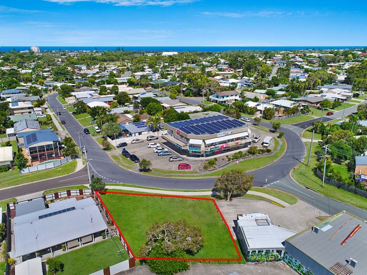 3 Coora Crescent, Currimundi QLD 4551, Image 0