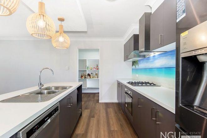 Picture of 62 Condamine Drive, FERNVALE QLD 4306
