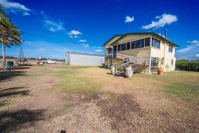 Picture of 335 Winfield Road, WATALGAN QLD 4670